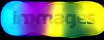 Immages Web Design Studio