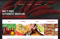 Mel's Mex