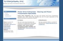 Power Drive Enterprises